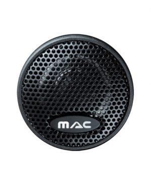MAC AUDIO MOBIL STREET T 19 Výškove reproduktory [tag]