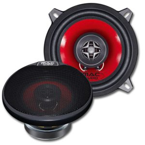 "MAC AUDIO APM FIRE 13.2 Reproduktory 130mm (5"")"