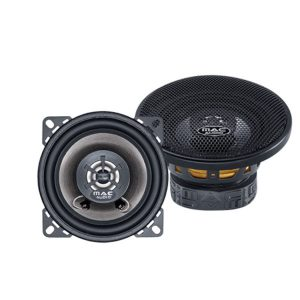 "MACAUDIO POWER STAR 10.2 Reproduktory 100mm (4"")"