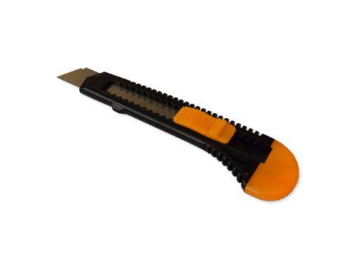 Plastový odlamovací nôž Odhlučnenie a tlmenie