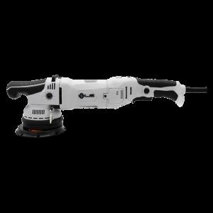 LIQUID ELEMENTS T4000 V2 – EXCENTRICKÁ LEŠTIČKA, 15MM KMIT LEŠTIČKY [tag]