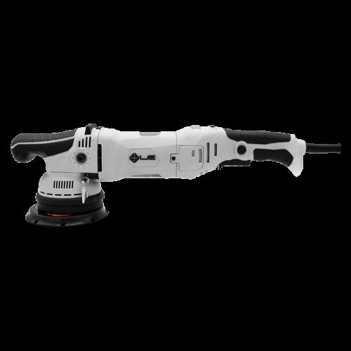 LIQUID ELEMENTS T4000 V2 – EXCENTRICKÁ LEŠTIČKA, 15MM KMIT LEŠTIČKY
