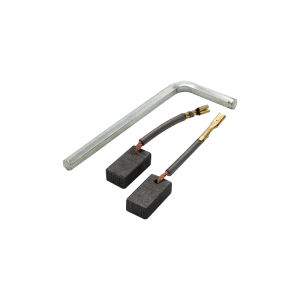 LIQUID ELEMENTS T4000 V2 - EXCENTRICKÁ LEŠTIČKA, 15MM KMIT
