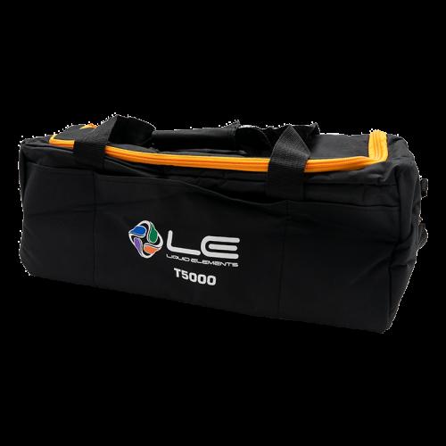 LIQUID ELEMENTS T5000 V2 – EXCENTRICKÁ LEŠTIČKA, 21MM KMIT LEŠTIČKY [tag]