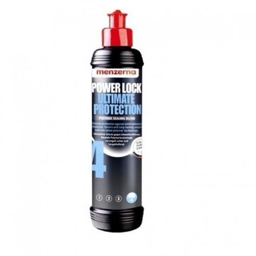 MENZERNA POWER LOCK ULTIMATE PROTECTION – 250ML PASTY MENZERNA