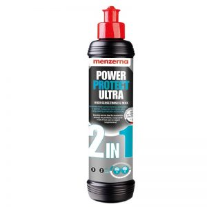 MENZERNA POWER PROTECT ULTRA 2IN1 250ML PASTY MENZERNA